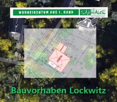 Baustelle_EFH_Lockwitz1.jpg