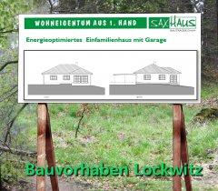 Baustelle_EFH_Lockwitz2.jpg