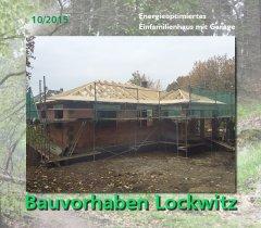 Baustelle_EFH_Lockwitz3.jpg