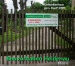 Baustelle_Heidenau3_0.jpg