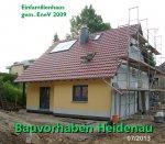 Baustelle_Heidenau3_2.jpg