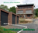 Bauvorhaben_Niederau4_1.jpg