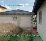 Bauvorhaben_NiederauII_2-3.jpg