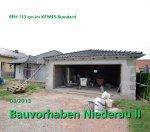 Bauvorhaben_NiederauII_2-4.jpg