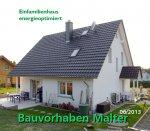 Projekte_Malter_III_3.jpg