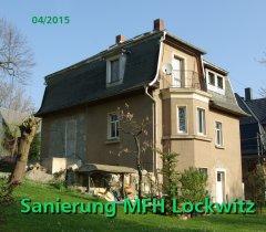 San_MFH_Lockwitz2.jpg