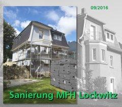 San_MFH_Lockwitz4.jpg