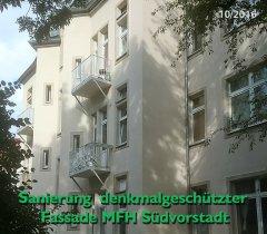 Sanierung_N30-9b.jpg