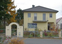 Haus36_3.jpg