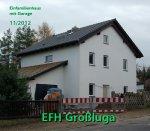 Ref_Groluga2.jpg