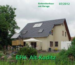 Referenz_Kaditz_HA.jpg